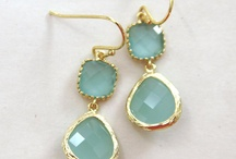 Accessories / by Kate Harrison