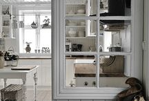 Remodel Concepts  / by Earline Huckins-Olson