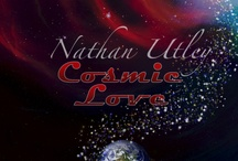 #CosmicLove by @NathanUtley / Coming Soon, Cosmic Love by Nathan Utley. $69,000,000 @NathanUtley #potrap NathanUtley.com / by #SummerVibes#MixTape