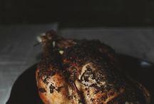 Food! YUM YUM!!! / by Meghan Hoke Miller