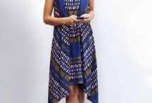 Bold Patterns  / by Hello Boutique