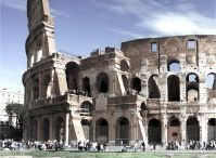 Italia / by STA Travel