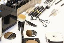 Cosmetics / by Stylish Eve