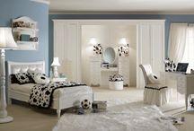 Room Ideas / by Jordan