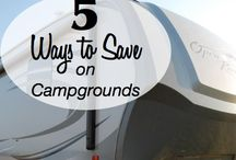 Camping Ideas(: / by Laura Cannaday