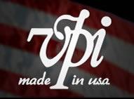 VPI Industries / by VPI Industries