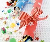 Christmas / Everything Christmas / by Sharlyn Eddy