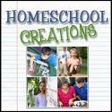 Homeschool / by Linsey Davis