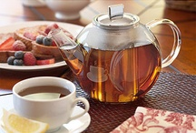 teapots,etc. / by Cypress 25