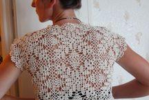 Knitting  / by Shivangi Bajaj
