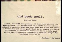 Books! / by Natalia Haleniuk