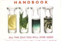 Skin & Beauty / by Erin Downs : Lavender and Lemon Drops