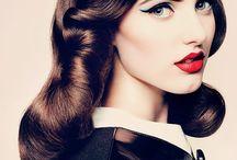 Beauties / by Becky Luna