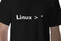 Linux / by Josemas