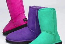 winter boots / by AutoLedShop