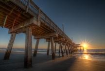 2013 summer vacation destination!  / by Isela Salazar