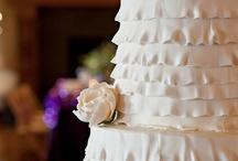 u n t i l ^ f o r e v e r ^ e n d s / My wedding:) / by Alex Larson