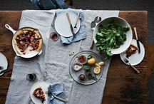 Kitchens... / by Gülpınar Bahadır