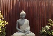 Fan Installations / by Lotus Sculpture