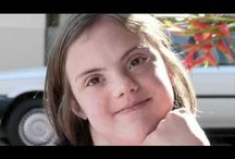 Videos / by Down Syndrome Foundation of SENM