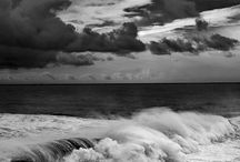 Photography / by Jonathan Sanchez