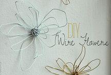 KEEP CALM AND DIY / by Abby Van Horn