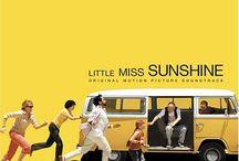 SUNSHINE Music / by Solarponics