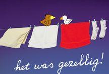 Nederland / by Carla Van Galen