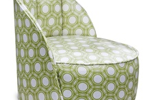 New Fab Booster Seats / by Sweet Retreat Kids