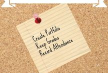 Homeschooling for Newbies / All the advice you need to begin your homeschool journey!  / by Misty B