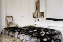 bedroom ideas / by Candice Morris