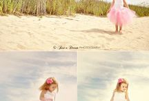 Children / by Claudia