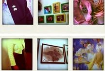 Feria de Abril / by Hanginginmy Closet