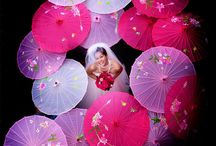 YES i DO....Weddings inspiration / by Be Dazzled