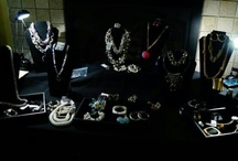 Traci Lynn Bling & Thingz! / Traci Lynn Fashion Jewelry.. join the movement! / by Katie Rosella