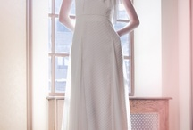 Fall 2011 Collection / by Veronica Sheaffer