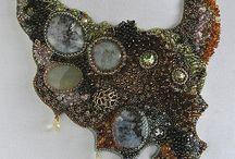 Fantastic Jewelry / by Merita Cox