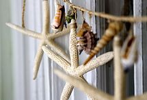 DIY / Awesome do-it-yourself projects / by Decor Spark