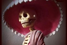 Stuff Mexicans Like / by Sugar Jones