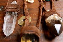 Precious Jewels / by Krysten Barnes
