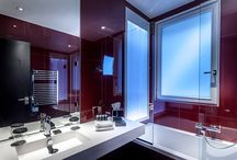 Our Projects for Bathroom & Interior Design / by Noken