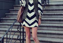 Wear : Dress / by tenthousandthspoon ||| Jaclyn