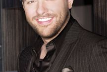 Chris Young / by Valerie Valdez