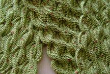 Crochet Ideas, Patterns, Inspiration / by Natalie Kiern