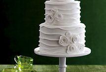 Wedding Planning for Friends / by Crystal Ybarra