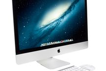 Techie Fun. ★ / We've got all of your electronics & techie goods on StarPrime.com & We're giving away huge rewards with every purchase! #techie #imac #apple #macbook #macbookpro #rewards #buyitonline #shoponline #deals #electronics #gadgets #iphone #ipad #macpro #graphics #photography #editing #videos #starprime #shopping #sales #freeshipping #boutique / by StarPrime.com