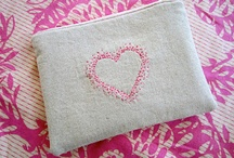 Tutorials: Embroidery & Hand Quilting / by from blank pages ...