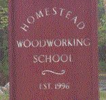 Woodworking groups / by Portsmouth NH Woodcraft
