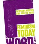 Women's Studies   / New books in women's studies at the University of Regina Library. / by Archer Library