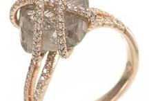 jewelry  / by Rebecca Clegg